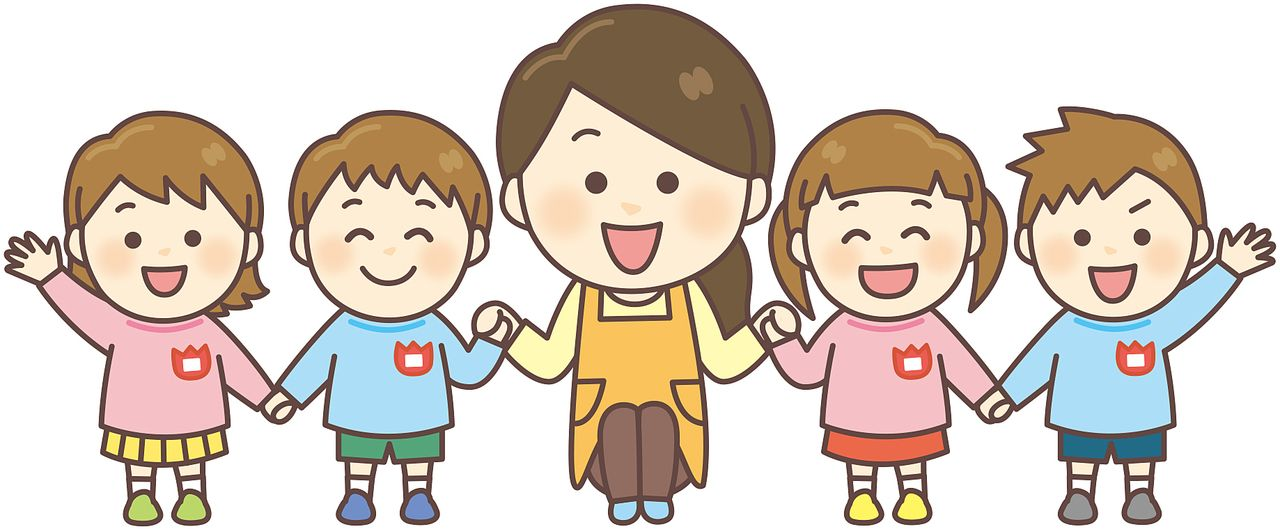 刈谷市内には2つの私立幼稚園があります。