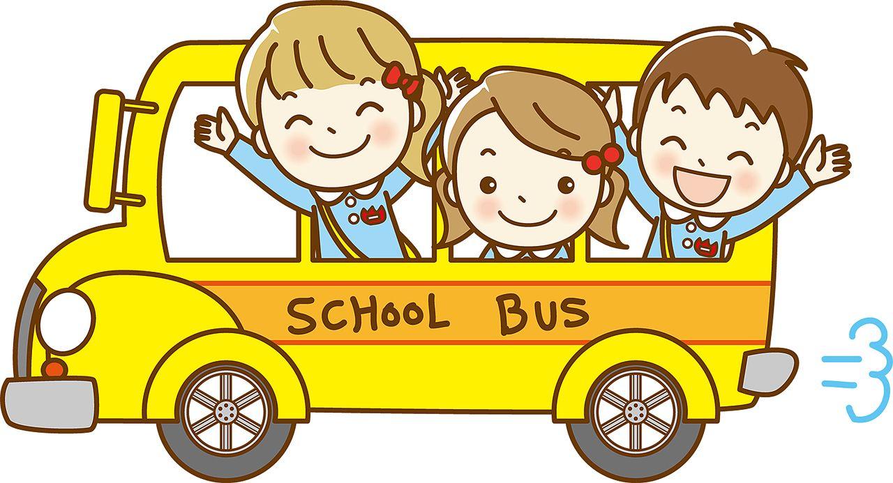 安城北部幼稚園、東栄幼稚園は令和3年4月から事業団認定こども園へ移行します。安城市HPをご覧ください。