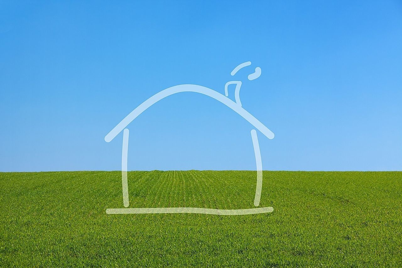 あなたの見つけた新築分譲住宅の仲介手数料が最大0円に!
