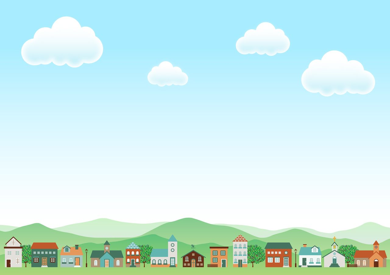 市街化調整区域の土地(刈谷市)