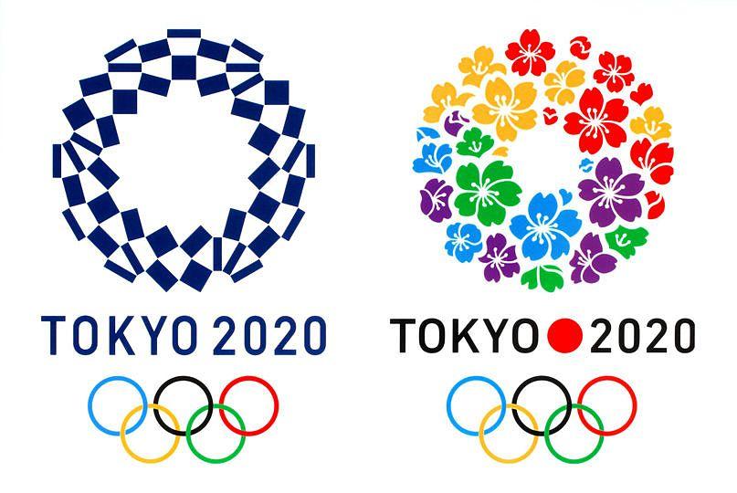 東京2020オリンピック聖火リレー(刈谷市)