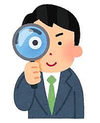 「賃貸住宅管理業法」制定の背景
