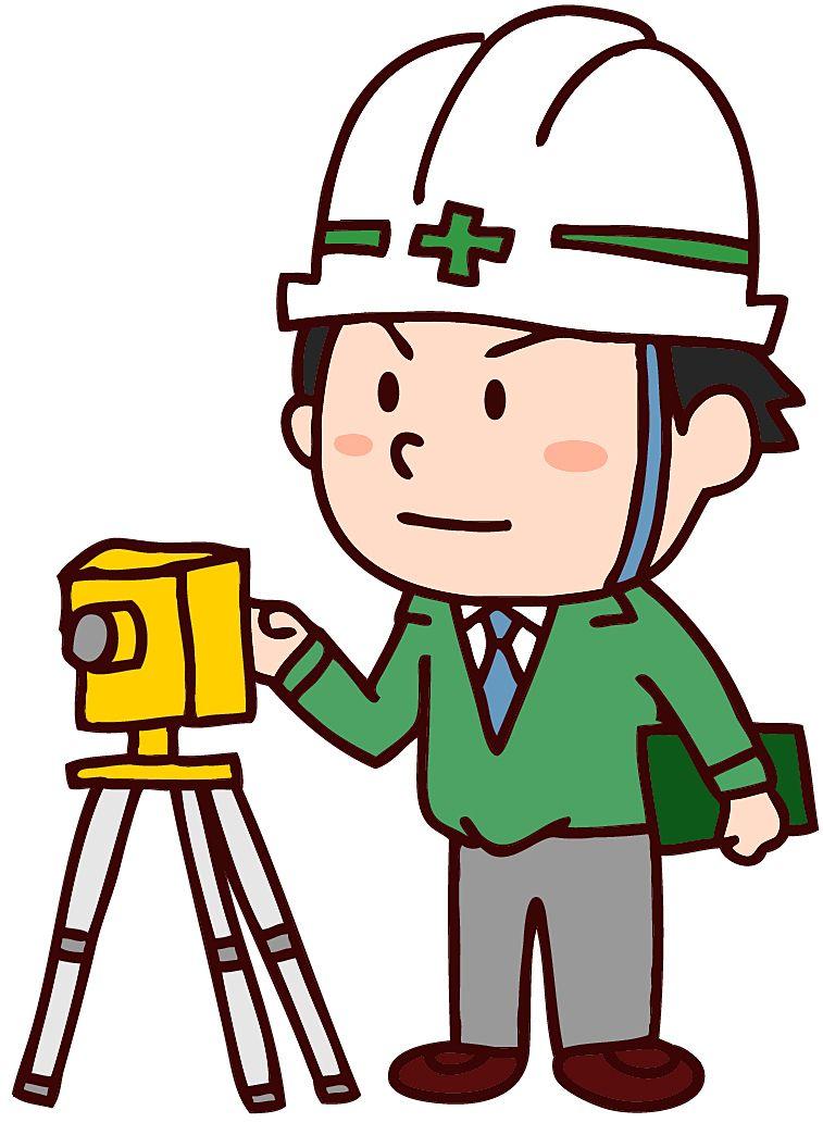 土地の売買の際に確定測量を行う理由