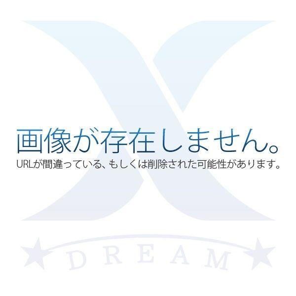 唯一の関西資本!阪神タイガースのスポンサー企業