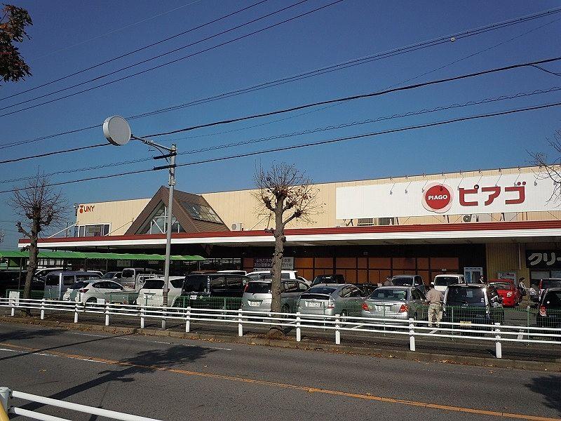 9:00~21:00 直営売場9:00~21:00 (専門店は営業時間が異なります。)